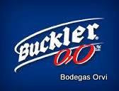 logo buckler 00