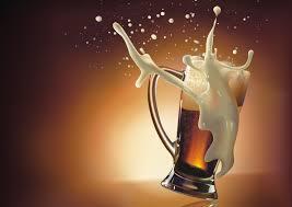 + Cerveza PROMO